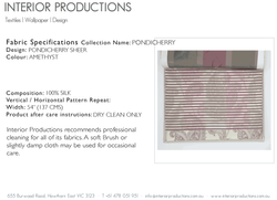 interior_productions_PONDICHERRY-SHEER---AMETHYST