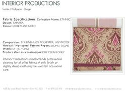 interior_productions_SAMARA---AUBERGINE-GOLD