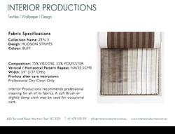 interior_productions_HUDSON_STRIPES_BUFF