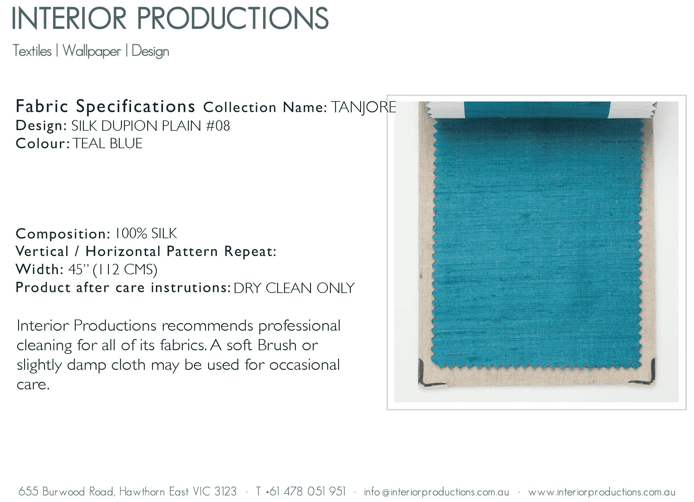 interior_productions_SILK-DUPION-PLAIN---08---TEAL-BLUE