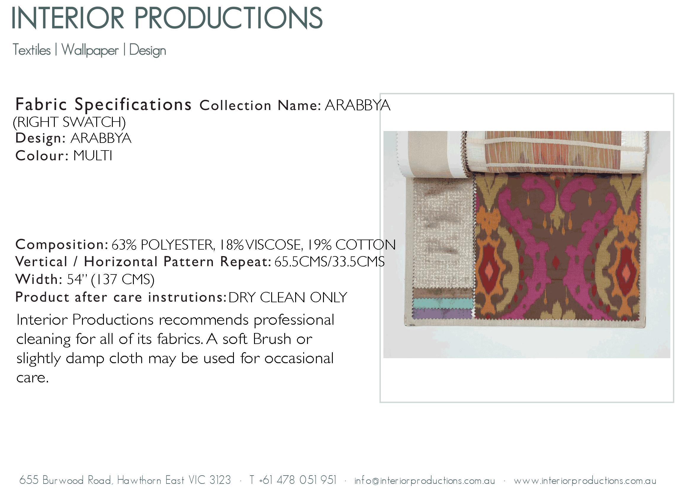 interior_productions_ARABBYA---MULTI