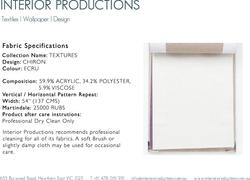 interior_productions_CHIRON_ECRU