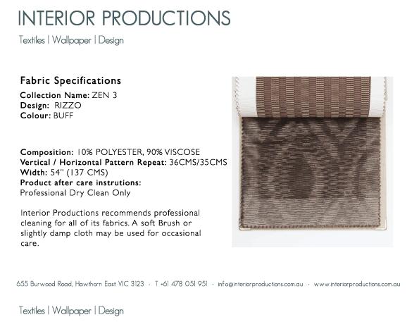 interior_productions_RIZZO_BUFF