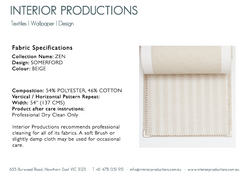 interior_productions_SOMERFORD_BEIGE