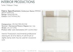 interior_productions_MANCHESTER---ECRU