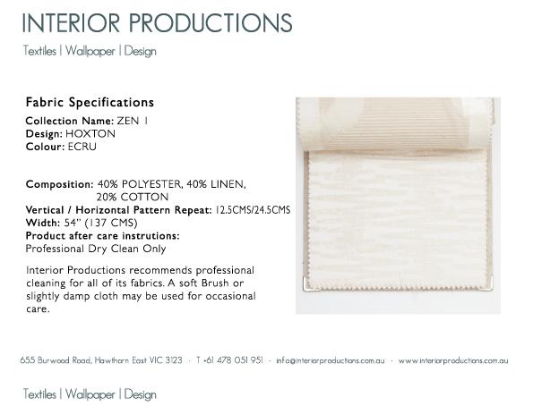 interior_productions_HOXTON_ECRU