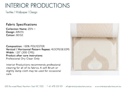 interior_productions_ARVIN_BEIGE