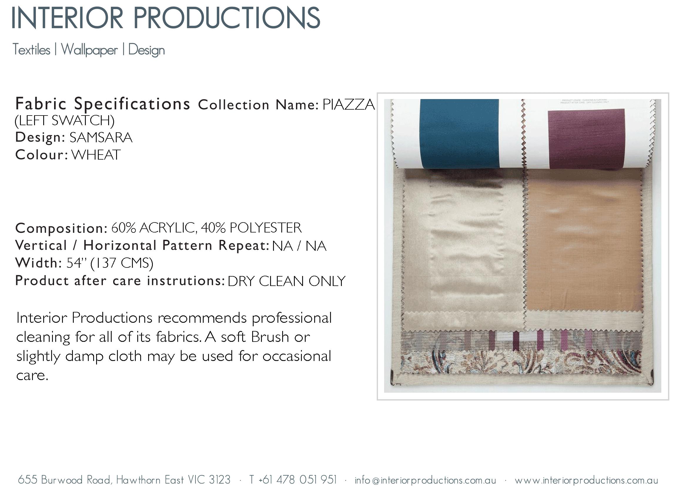 interior_productions_SAMSARA---WHEAT
