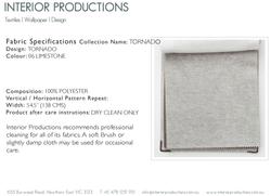 interior_productions_TORNADO---06-LIMESTONE
