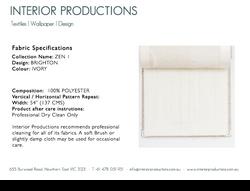 interior_productions_BRIGHTON_IVORY