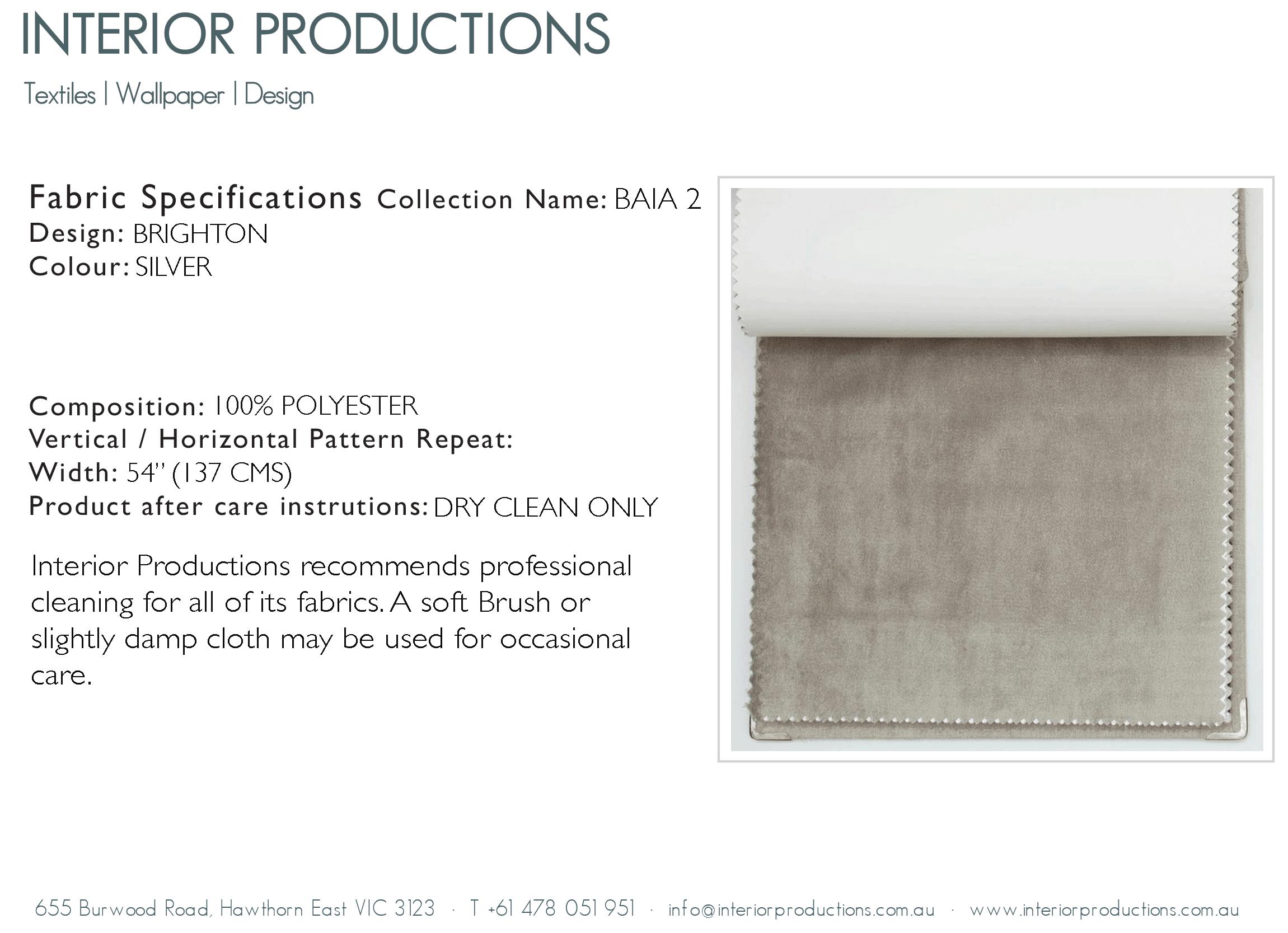 interior_productions_BRIGHTON---SILVER