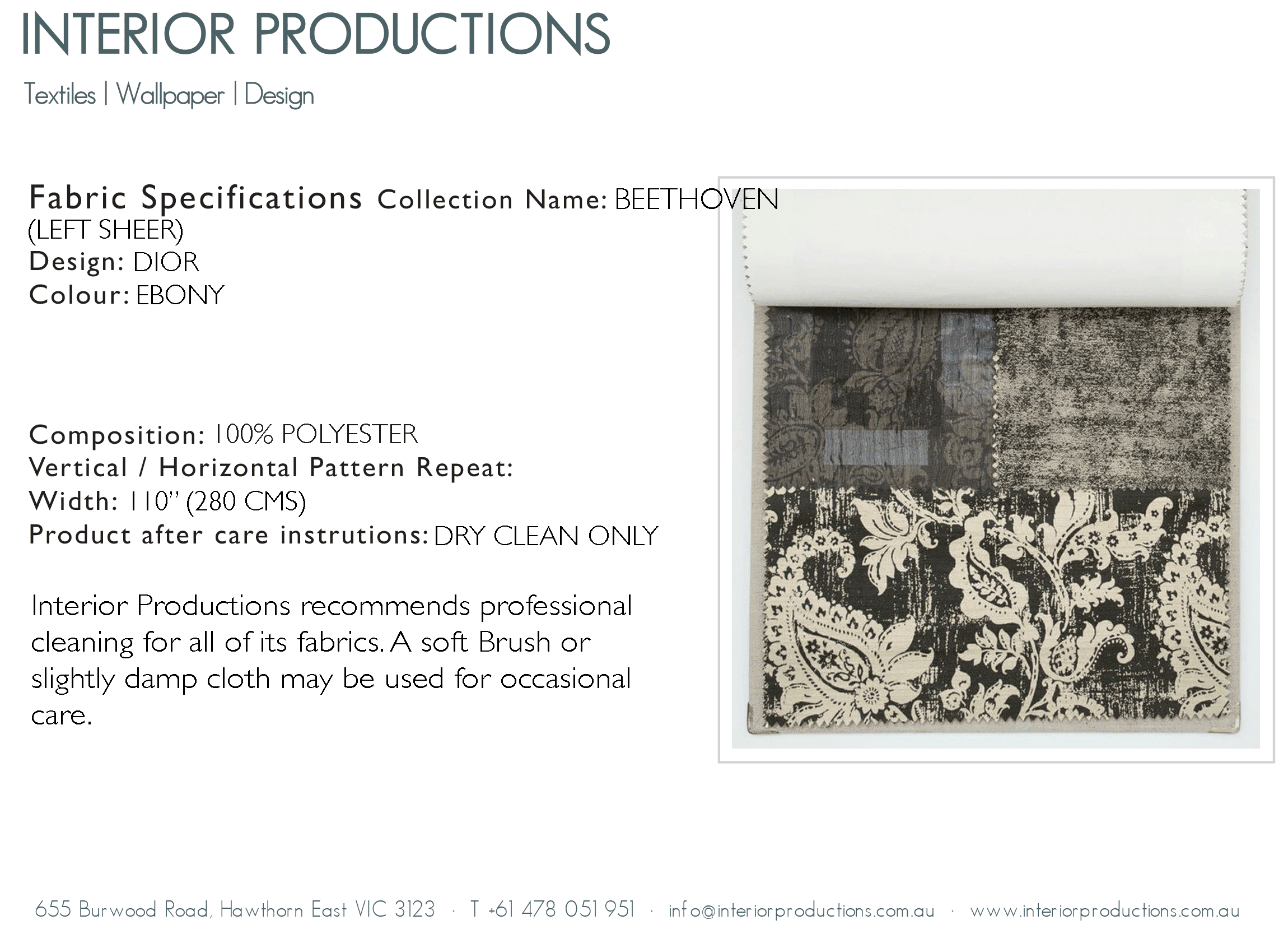 interior_productions_DIOR---EBONY