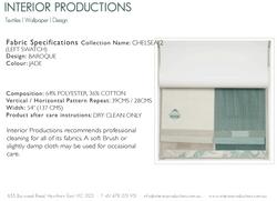 interior_productions_BAROQUE---JADE