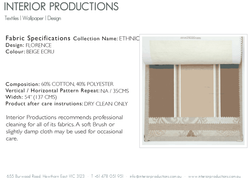 interior_productions_FLORENCE---BEIGE-ECRU