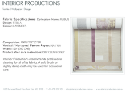 interior_productions_STELLA---LAVENDER