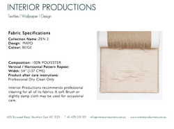 interior_productions_MAYO_BEIGE