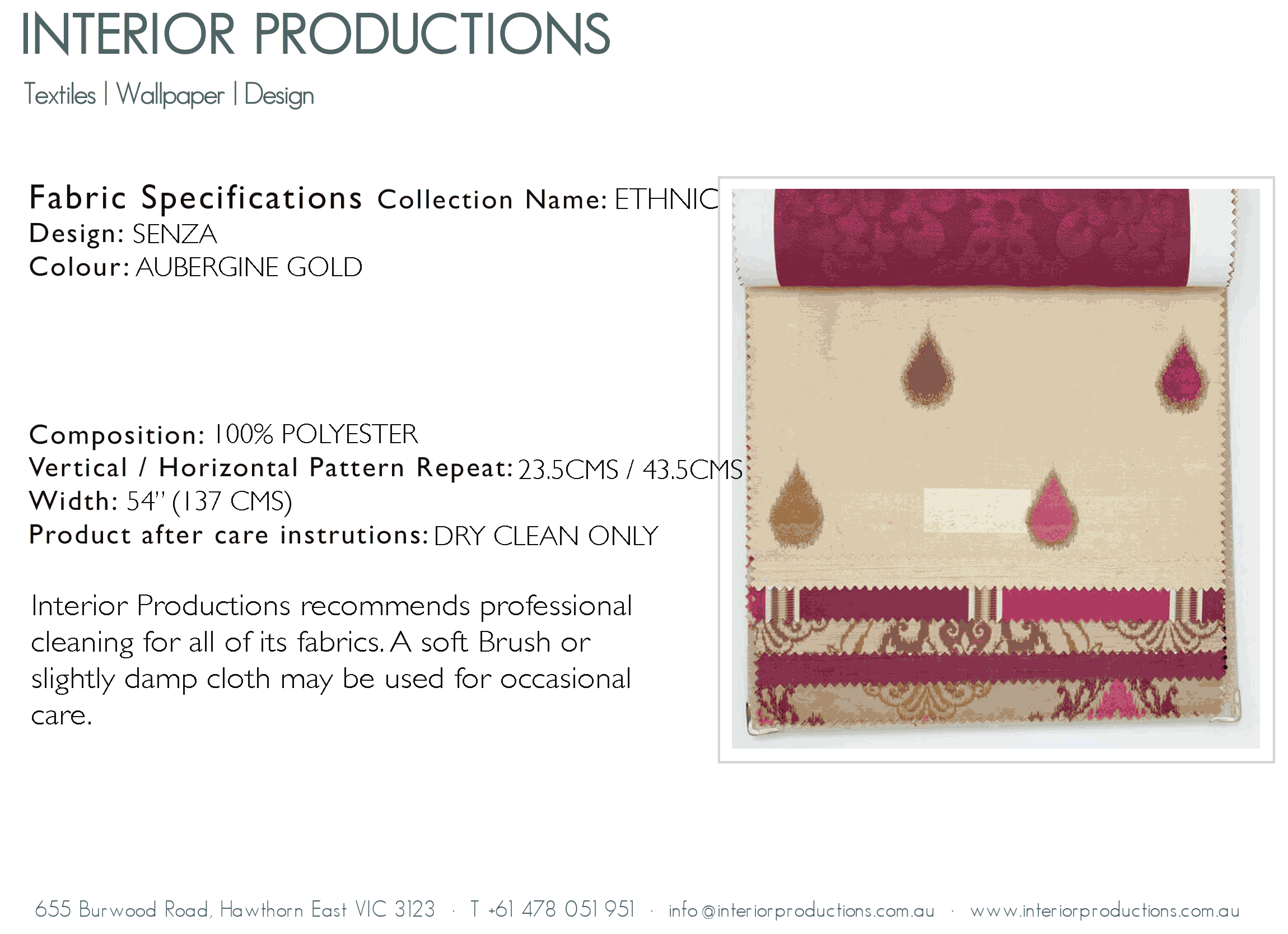 interior_productions_SENZA---AUBERGINE-GOLD