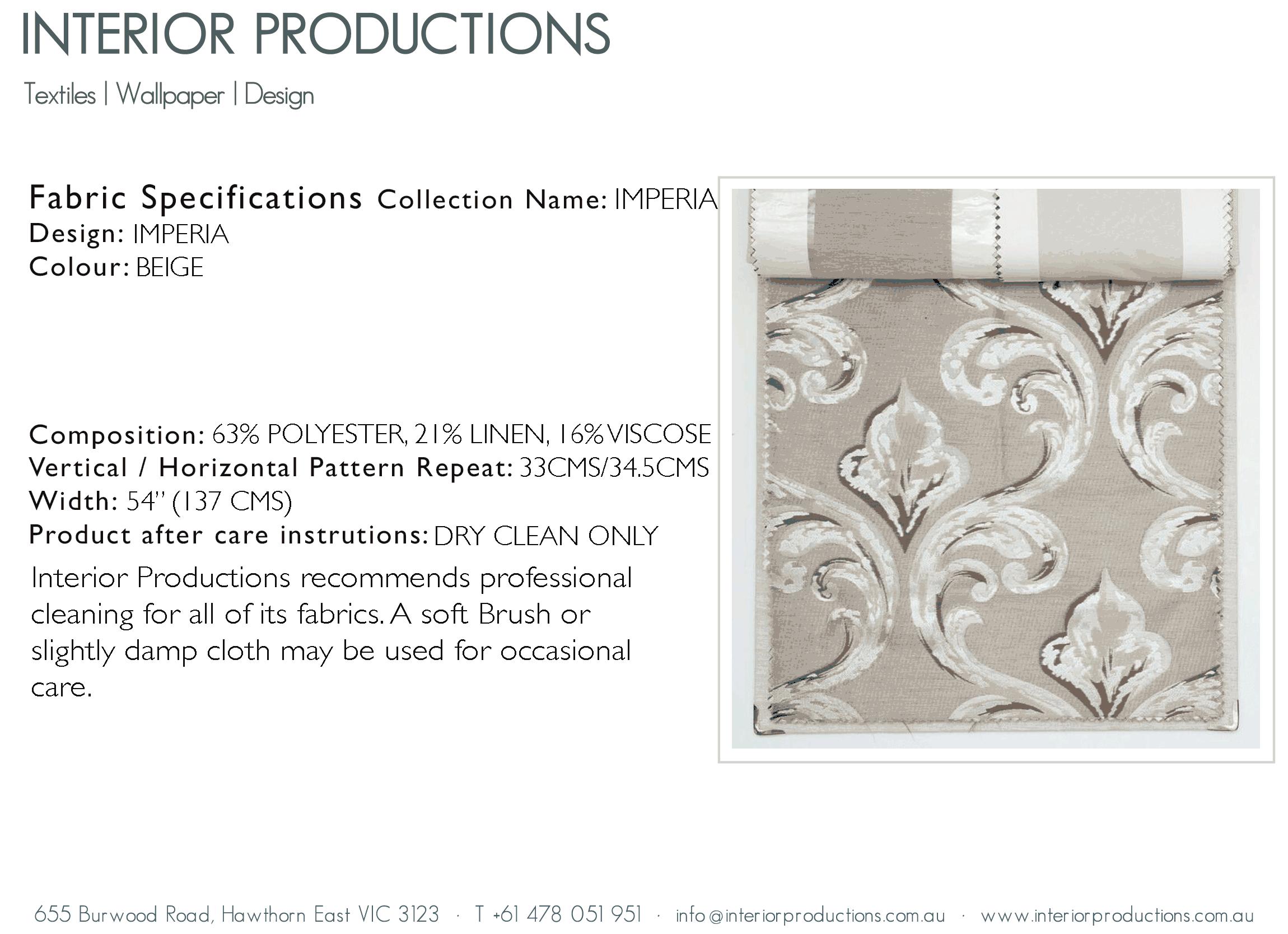 interior_productions_IMPERIA---BEIGE
