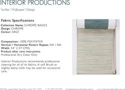 interior_productions_CHROME_SAGE