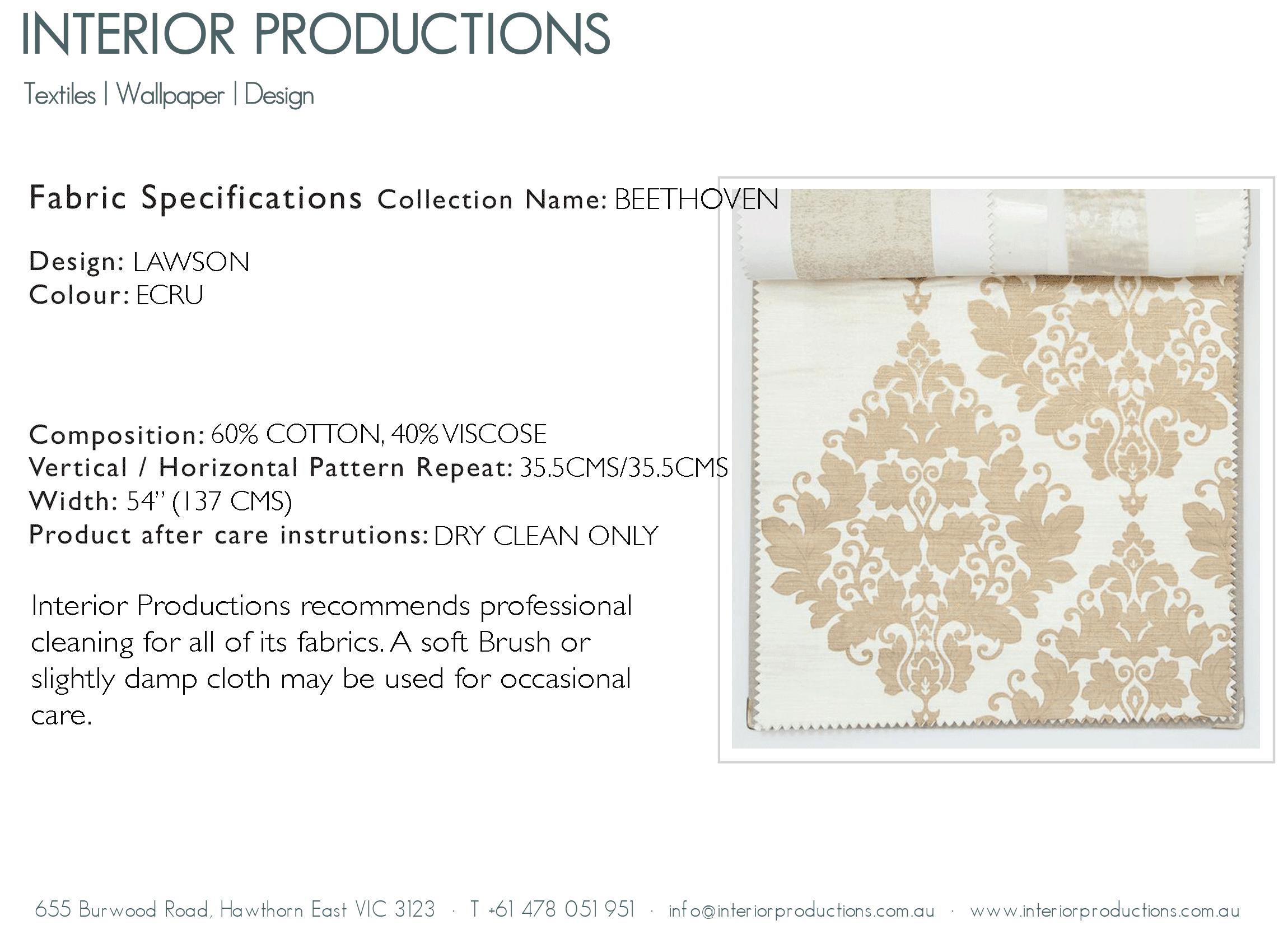 interior_productions_LAWSON---ECRU
