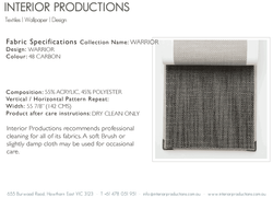 interior_productions_WARRIOR---48-CARBON