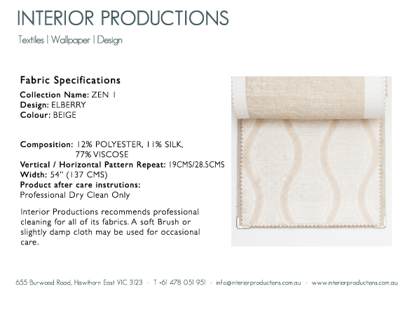 interior_productions_ELBERRY_BEIGE