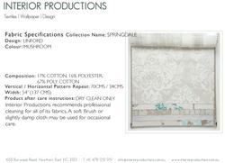 interior_productions_LINFORD---MUSHROOM