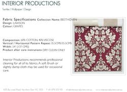 interior_productions_LAWSON---GRAPES