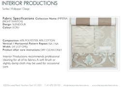 interior_productions_SPLENDOUR---ECRU