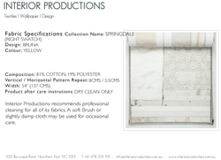 interior_productions_BRUNA---YELLOW