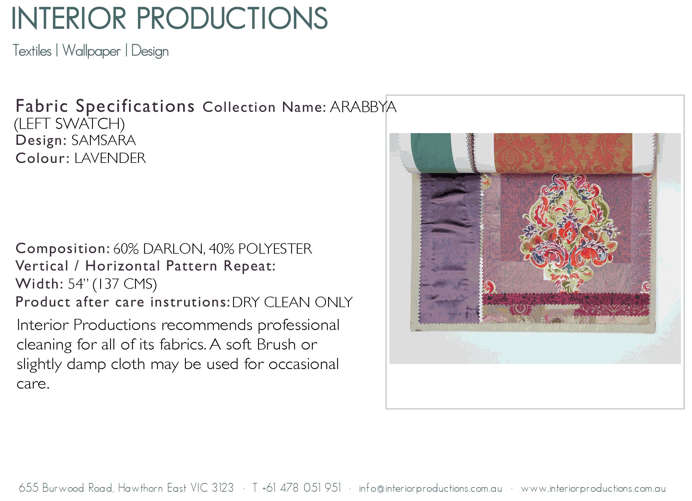 interior_productions_SAMSARA---LAVENDER