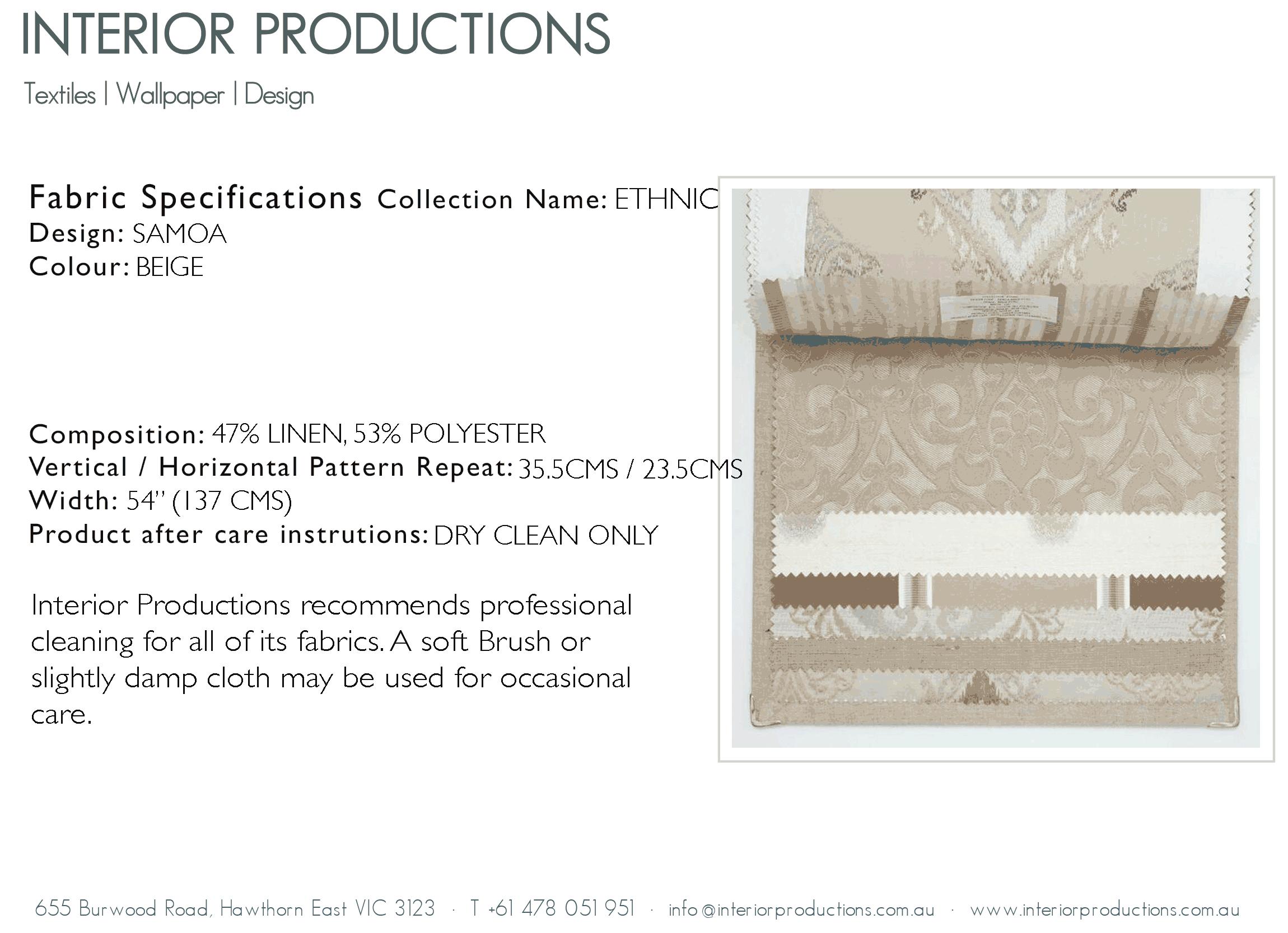 interior_productions_SAMOA---BEIGE