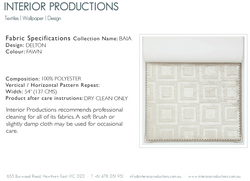 interior_productions_DELTON---FAWN
