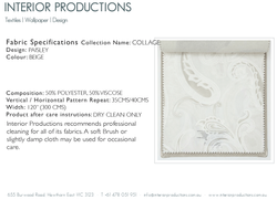 interior_productions_PAISLEY---BEIGE
