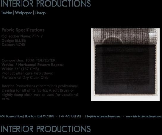 interior_productions_ELLISE_NOIR