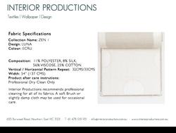 interior_productions_LUNA_ECRU