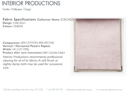 interior_productions_CHICAGO---ONION
