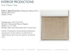 interior_productions_BRIGHTON---FAWN