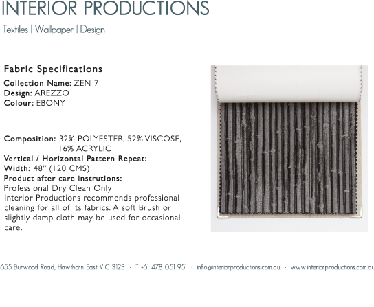 interior_productions_AREZZO_EBONY