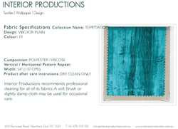 interior_productions_VIBGYOR-PLAIN---10