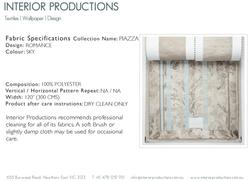 interior_productions_ROMANCE---SKY