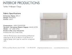 interior_productions_MASSIMO_GREY
