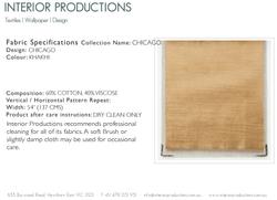 interior_productions_CHICAGO---KHAKHI