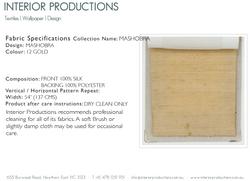 interior_productions_MASHOBRA---12-GOLD