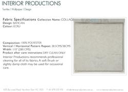 interior_productions_BATICAN---ECRU