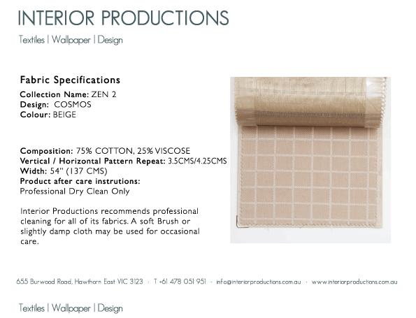 interior_productions_COSMOS_BEIGE