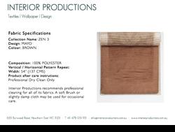 interior_productions_MAYO_BROWN