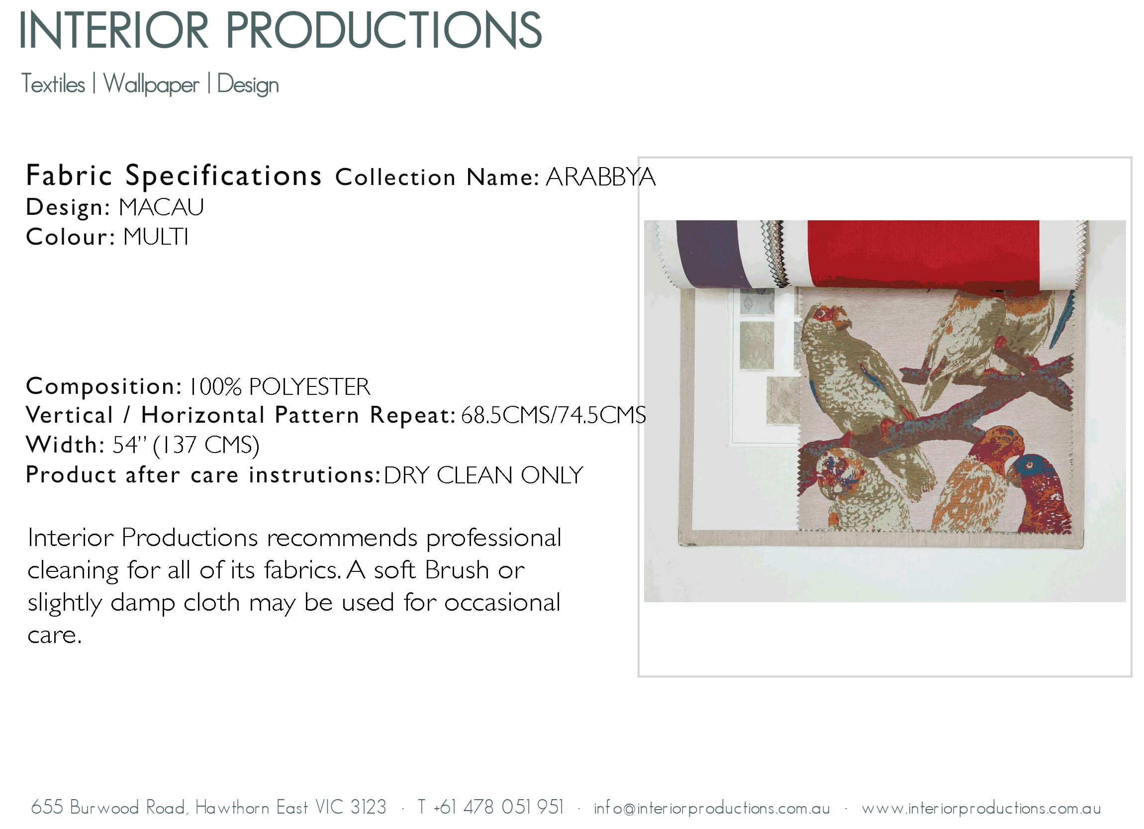 interior_productions_MACAU---MULTI