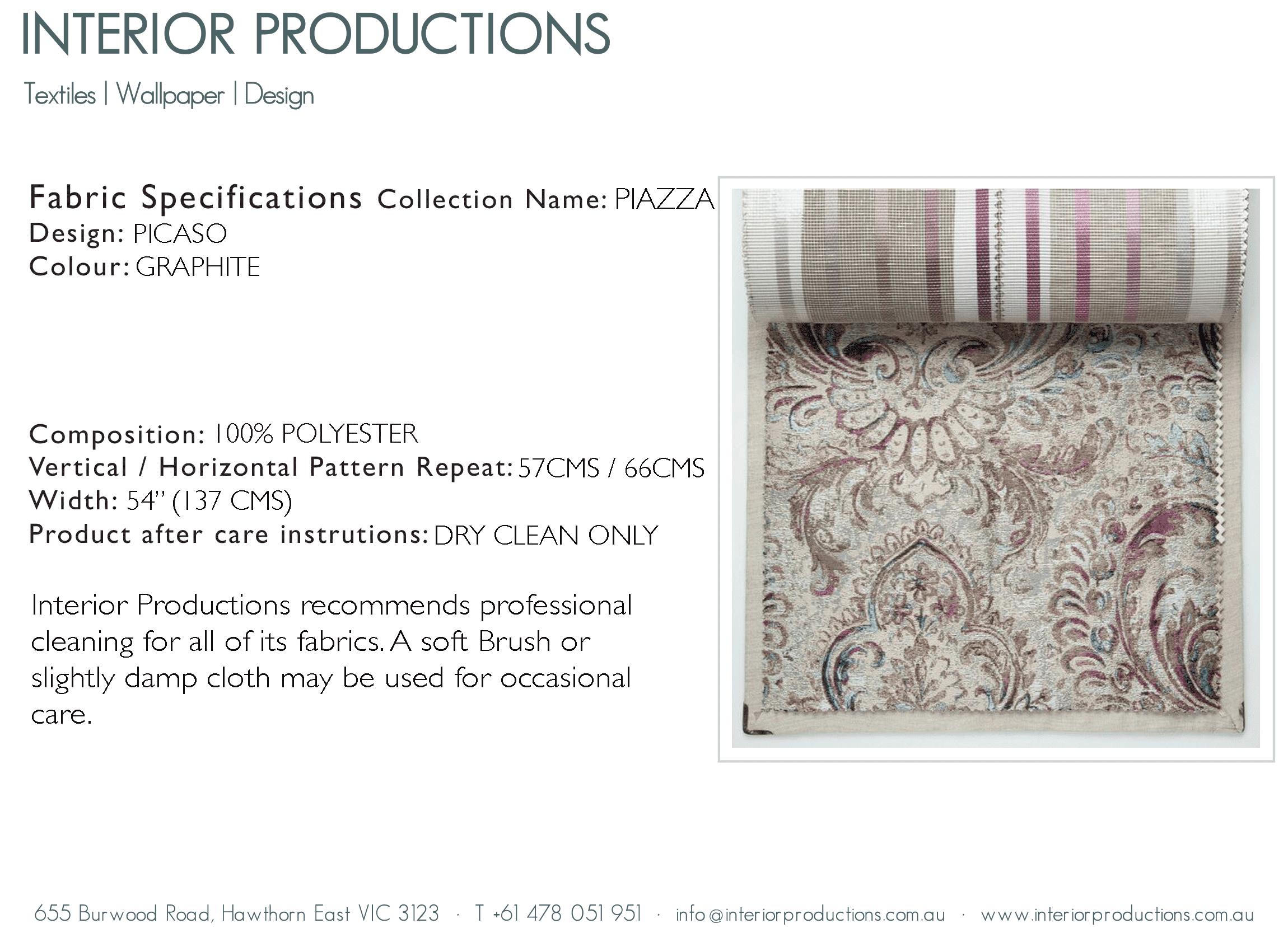 interior_productions_PICASO---GRAPHITE