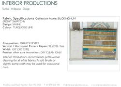 interior_productions_SAVINE---TURQUOISE-LIME